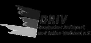 DRIV_Website
